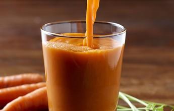 Seis vitaminas fundamentais para boa saúde e funções do corpo; veja a lista