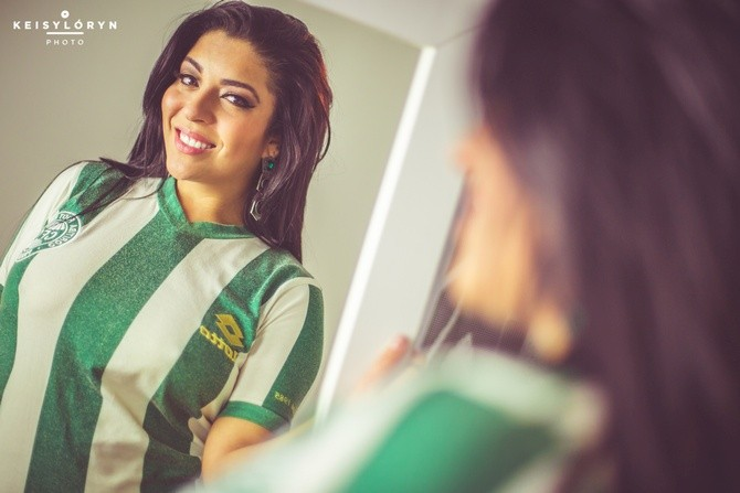 Blog Torcida Coritiba - Beleza Coxa