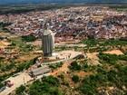 Com imagens aéreas, fotógrafo retrata cidades do Agreste e Seridó potiguar