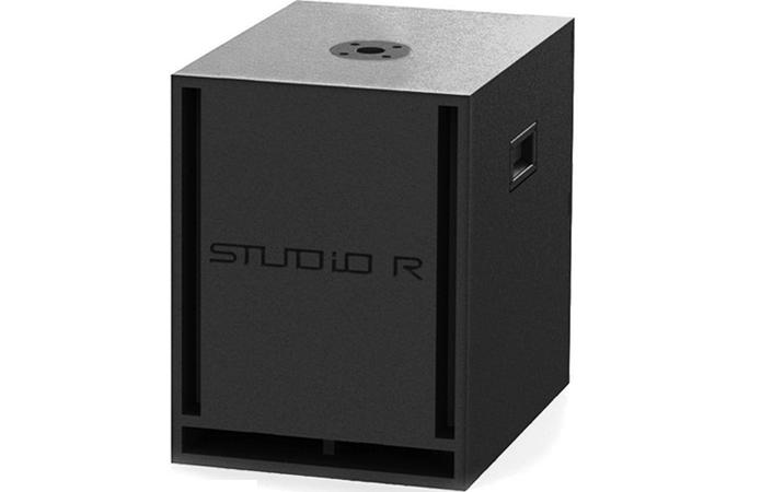 studior-soundbass120