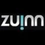 Zuinn