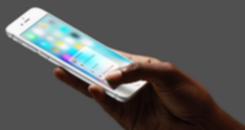 Capa que faz bateria do iPhone durar 25 horas chega ao Brasil (Divulgação/Apple)