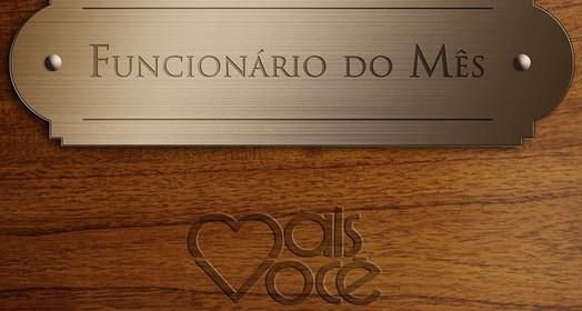 participe (Mais Você/TV Globo)