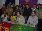 Marcelo Freixo é confirmado como candidato do PSOL a prefeito do Rio