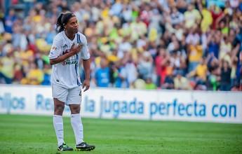 BLOG: Vale ter Ronaldinho Gaúcho?