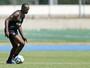 Fim do atrito? Botafogo faz oferta para renovação e espera resposta de Sassá