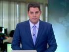 Ministro do STF nega paralisar tramitação de PEC da vaquejada