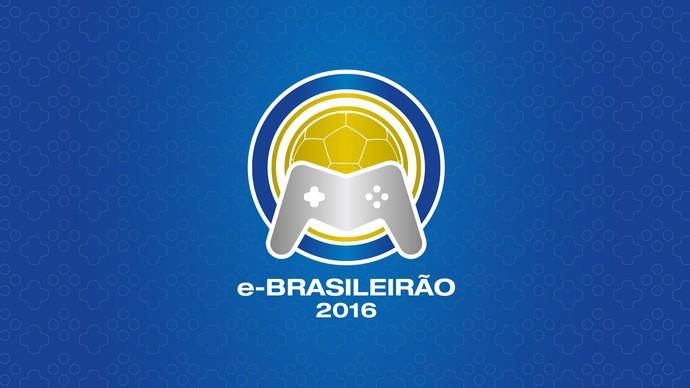 e-Brasileirão 2016: CBF vai organizar competição virtual (Foto: Divulgação)