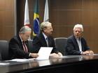 Empresa será contratada em caráter emergencial para obra em Confins