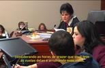 Sobe para 117 o número de vítimas para depor contra ex-médico Larry Nassar