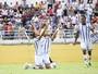 De virada, Braga bate Velo Clube e se classifica à próxima fase da Série A2