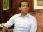 'Quem não quer problema fica em casa', afirma Paulo Alexandre Barbosa