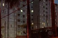 Criança de 3 anos morre após cair do terceiro andar de prédio em Ferraz