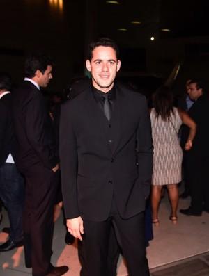 BLOG: Thiago Pereira: o adeus do nadador mais completo da natação brasileira