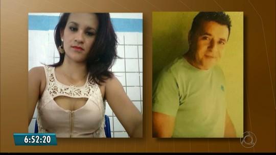 Mulher é morta a facadas pelo ex-namorado no Agreste da PB, diz polícia