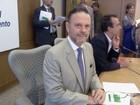 BNDES prevê investimentos de R$ 368 bilhões em infraestrutura até 2016
