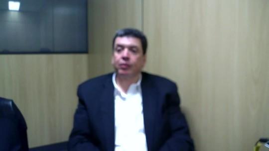 PT é chamado de Flamengo e PSDB, de Corinthians em planilhas da Odebrecht