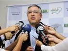 Manaus adere ao 'Mais Médico' e deve solicitar 57 profissionais