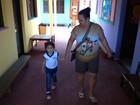 'Macapá não tem nenhuma creche pública', diz secretária de Educação