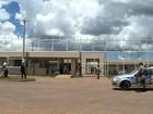 Juíza ordena que presos transferidos após 5 mortes voltem para presídio