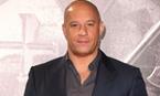 7 coisas que você talvez não saiba sobre Vin Diesel