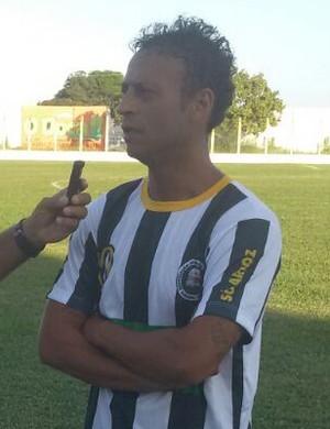 Joaozinho, Cori-Sabbá  (Foto: Torcida Camisa 12)