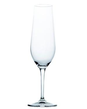 taça-champanhe (Foto: Marco Antonio/Editora Globo)
