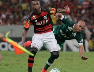 BLOG: Cruzeiro concorre com clube chinês para ter Luiz Antônio