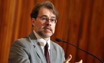 'Se não há pedido de votos, não há campanha', diz Dias Toffoli (Roberto Jayme/TSE)