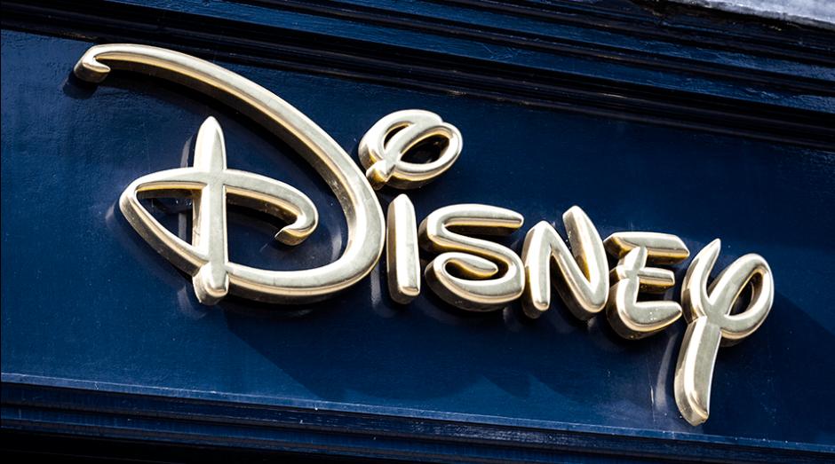 Walt Disney teve a ideia da Disneyland com o propósito de criar felicidade  (Foto: Divulgação)