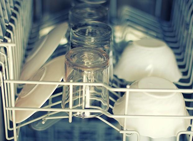 Como cozinhar na lava-louças (Foto: Stock Photos)