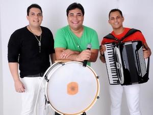 Banda Mô Fio é uma das atrações da festa (Foto: Divulgação / assessoria)