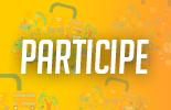 Envie sugestões e participe dos quadros do Rota Inter TV (inter tv rn)