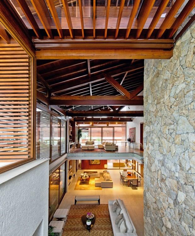 cv377 anuario ruschel arquitetura (Foto: Lio Dimas/divulgação)