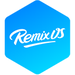 Remix OS Player