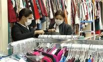 Medo do H1N1 faz população usar máscara e hospital proibir visitas (Reprodução/ TV Morena)