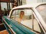 Clube de Autos Antigos de Taubaté celebra 30 anos; confira histórias