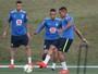 Seleção olímpica, Brasileirão e a F-1 agitam o sábado do Canal Campeão