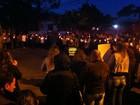 Adolescente é apreendido e confessa morte de universitária em Porto Alegre