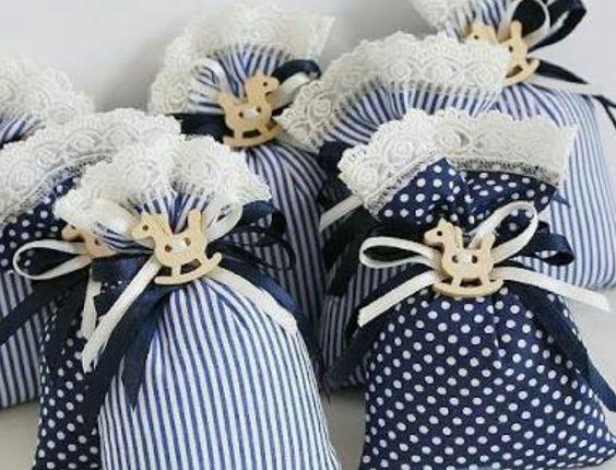 Sechês perfumados (Foto: Pinterest)