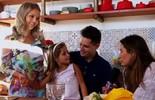 Cantor Pedro Leonardo dedica sua recuperação à filha Maria Sophia