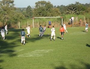 Copa Rural Final 2010 (Foto: Divulgação/SEL/Divinópolis)