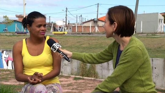 'Rio Sul Revista' deste sábado (15) contou histórias inspiradoras de generosidade
