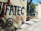 Gestão Empresarial tem demanda de 7,43 no vestibular da Fatec
