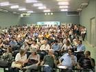 Professores federais do Ceará rejeitam nova proposta do governo