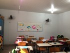 Mais da metade das escolas de Porto Velho no tem ar-condicionado