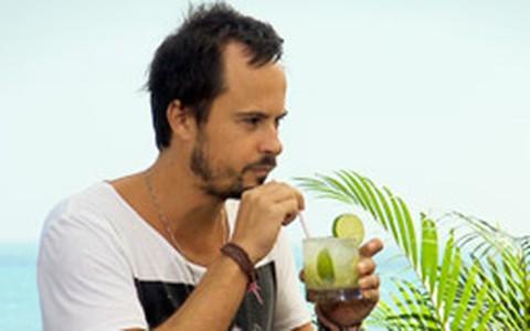 Caipirinha: veja a receita do drinque do 'Que Marravilha! Verão'