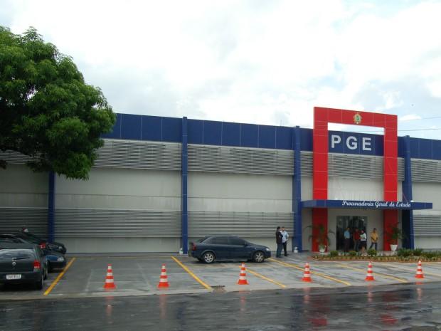 Curso será realizado nos dias 7 e 8 de outubro, no auditório da PGE-AM. (Foto: Divulgação/PGE-AM)