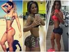 Mayra Cardi cobra até R$ 5 mil para dar consultoria de alimentação e treino