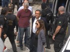 PF diz ter encontrado provas de que marqueteiros do PT receberam dinheiro da Odebrecht em 2014